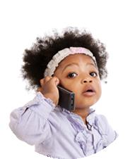 Home - LowCountry Kids Pediatric Dentistry